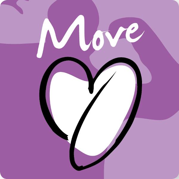 Onekor Move
