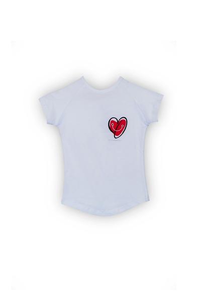 ONEKOR - T-shirt  BABY